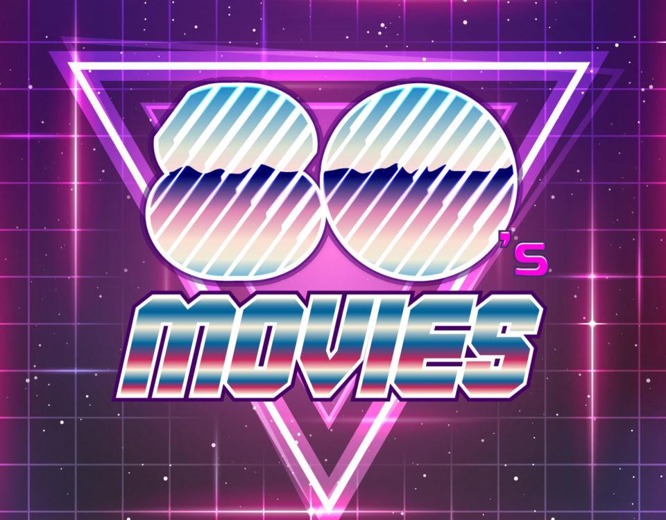 1980s Movies