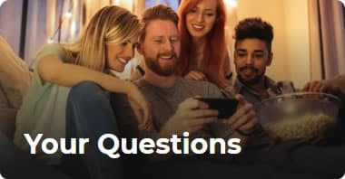 Your Questions About Popularity