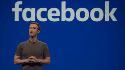 Mark Zuckerberg: 2019 Most Popular