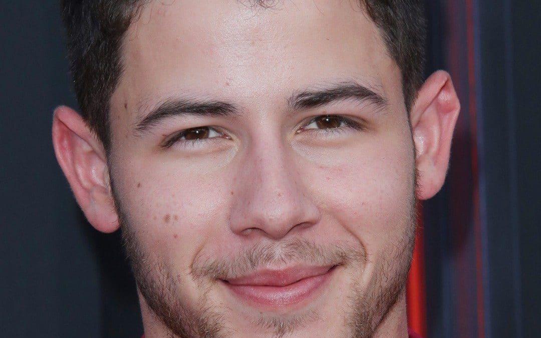 Nick Jonas: 2019 Most Popular